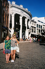 Rodeo Drive Two