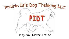 The Challenge of Dog Trekkiing