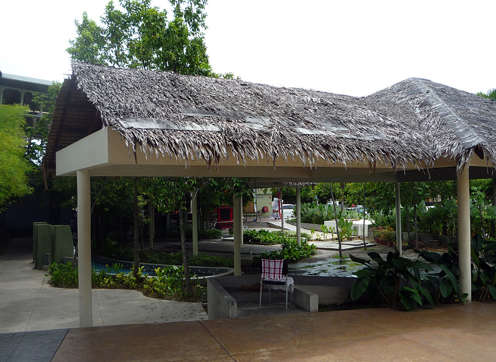 Diy Patio Awning : Diy building and outdoor buildings - Diy Patio Awning: Apartments Marvellous Pergola Wood Plus
