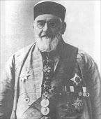 Hazan Samuil Moiseeviç Pampulov