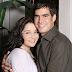 Televisa adquire pacote de novelas venezuelanas