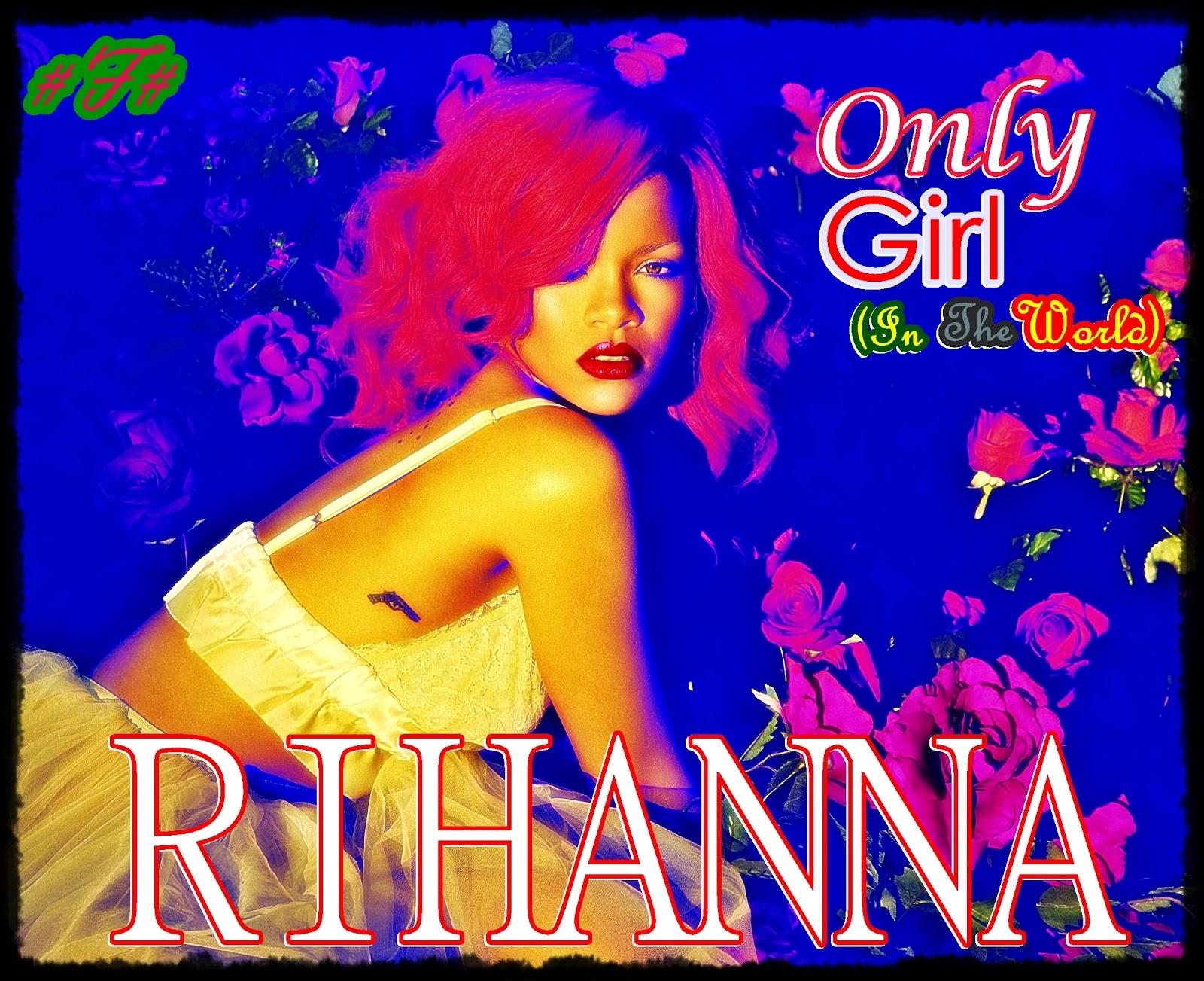 http://3.bp.blogspot.com/_GTQEn3ssFMo/TLktr5uO1MI/AAAAAAAAACA/4HGEio-k9aY/s1600/Rihanna.jpg