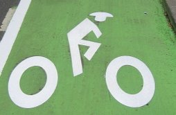 [green_bike_lane]