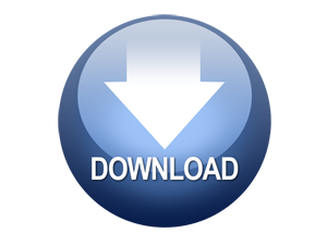 Download Windows 7 Enterprise Edition