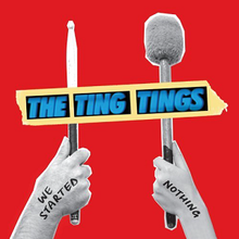http://3.bp.blogspot.com/_GTc4VfgJ0Yw/TSOtJLcBh_I/AAAAAAAAANI/1UMW_8xT27U/s320/220px-The_Ting_Tings_We_Started_Nothing_album_cover.png