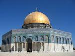 masjid aqsha