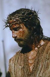 Jesus mi Guia Y mi Dios