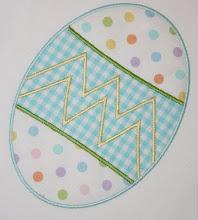 AC Easter Egg