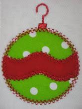 EB Ornament 2
