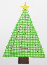 AC Triangle Tree