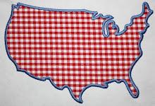 AC America