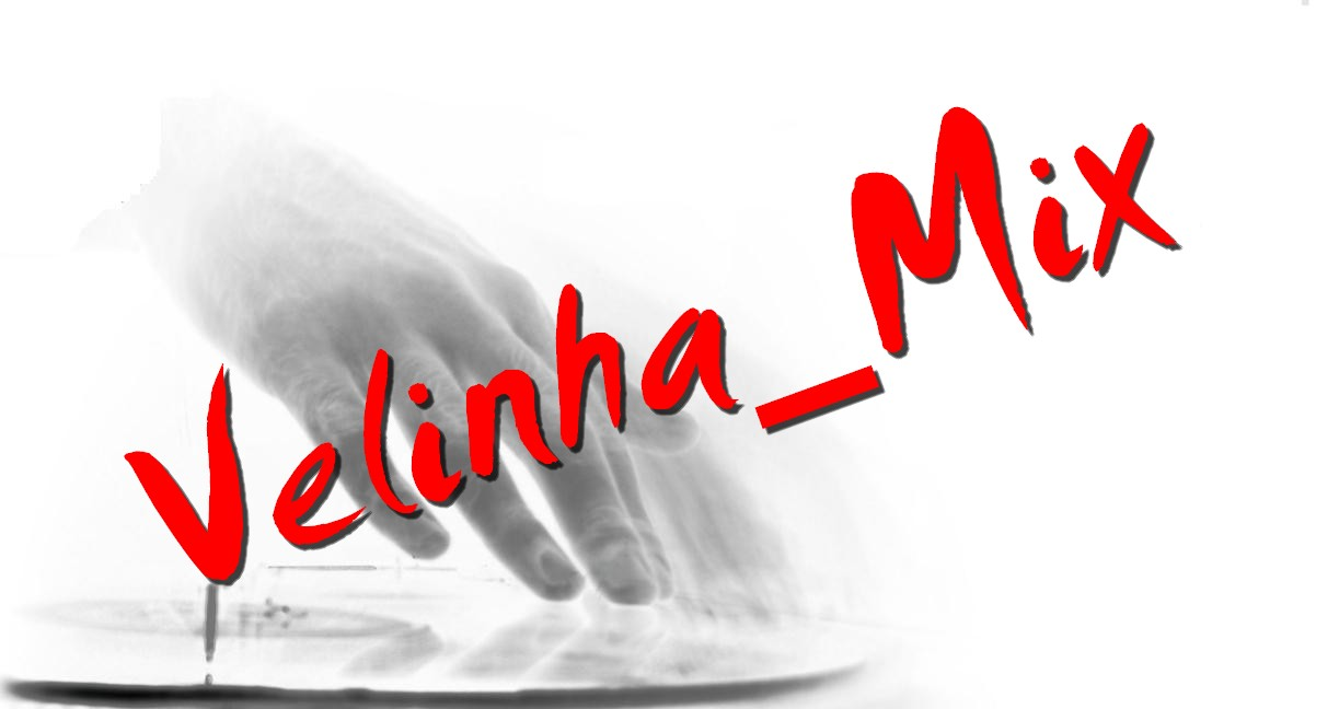 Velinha_Mix
