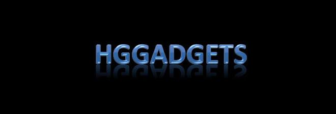 HGGadgets