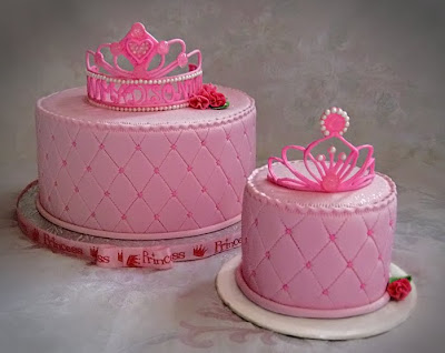 Staceys Sweet Shop Truly Custom Cakery LLC Madisons Pretty