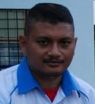 Penasihat ProCC Pahang