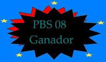 Premio PBS