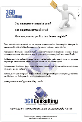 Blog 3GB Consulting - 098a87dc7c00046d6aa2294a581ad347 - 2011-06-21-00-21-59