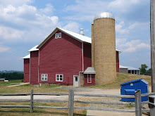 Barns Across America
