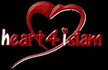 HEART FOR ISLAM