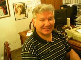 Juan Anibal Gomez Zazzali