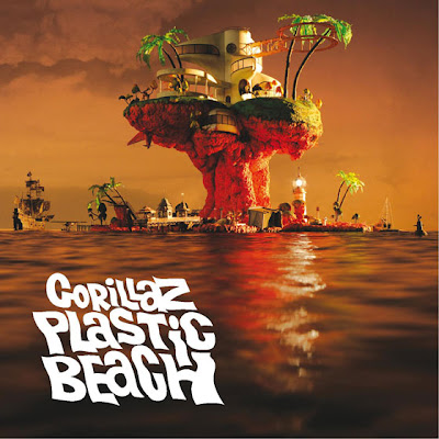 Vos derniers achats métalliques - Page 9 Gorillaz-plastic-beach