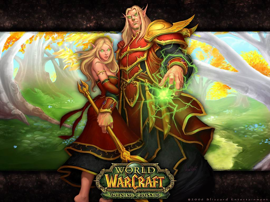 http://3.bp.blogspot.com/_GUoJpNBA6qs/TSkfzXtimSI/AAAAAAAAAFc/QGUHRFdj9ZM/s1600/world_of_warcraft_wallpaper_01.jpg