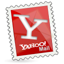 ymail.com, ymail register, ymail email accounts, ymail wikipedia information, Yahoo incoming mail server, ymail sign in