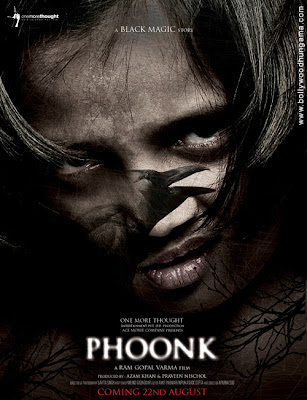 Phoonk (2008) Watch online Download DVDrip Xvid