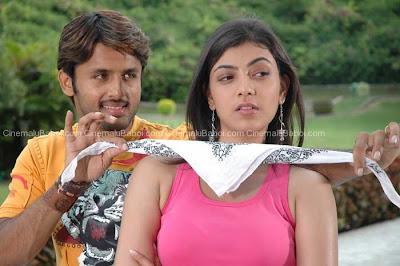 Watch Atadista [2008] telugu movie online
