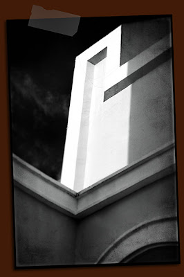penafrancia basilica minore architectural detail 2