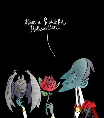 hallowe'en