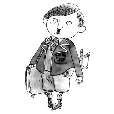 junior führer