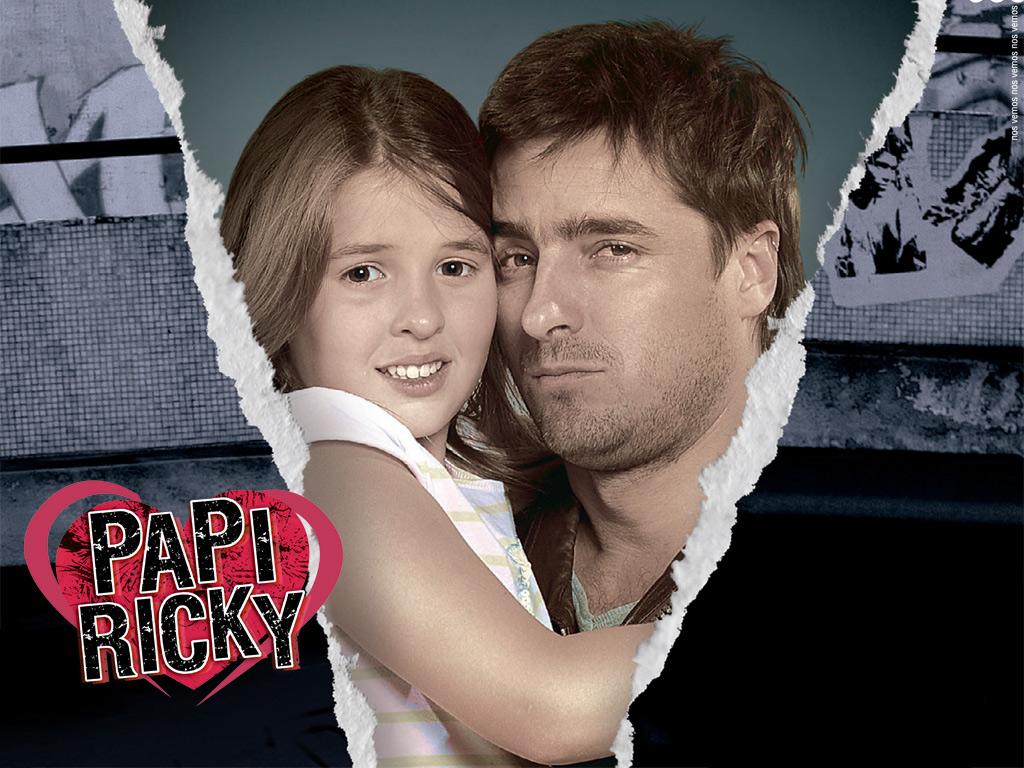 http://3.bp.blogspot.com/_GUu1h7jUBkM/TQquwdlkJ6I/AAAAAAAACus/uz8_wBkhT-M/s1600/papi-ricky-capitulos.jpg