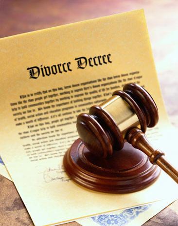 http://3.bp.blogspot.com/_GUzNOgzLqw4/TECwTVFDItI/AAAAAAAAAFk/EhP9Df3MH0g/s1600/Divorce%2520Decree.jpg