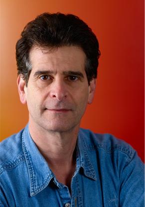 Dean Kamen Net Worth
