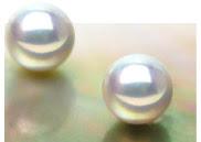 le perle nella leggenda