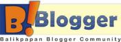 Balikpapan Blogger