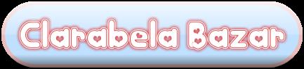 Clarabela Bazar