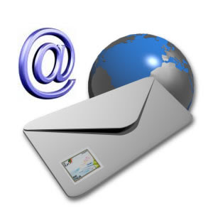 si prefieres por e-mail...te contestar rapidamente