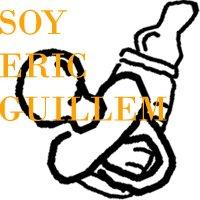 SOY ERIC GUILLEM