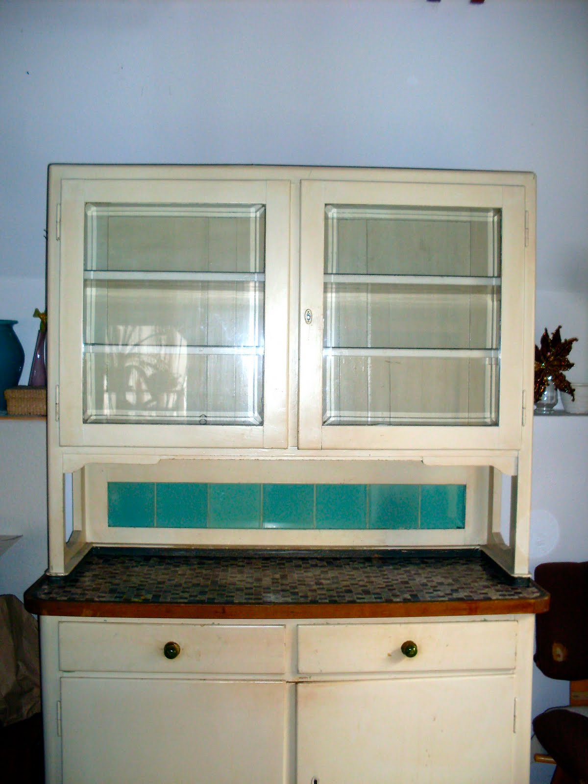 inspirationflor aus alt mach neu. Black Bedroom Furniture Sets. Home Design Ideas