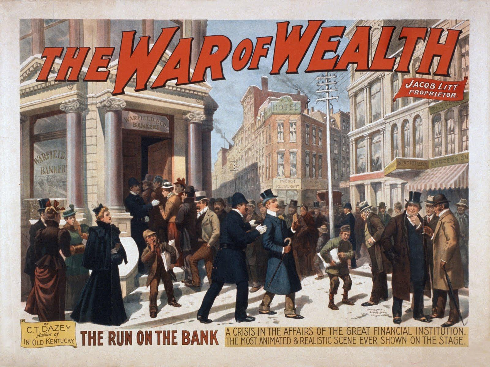 [war+of+wealth_p.jpg]