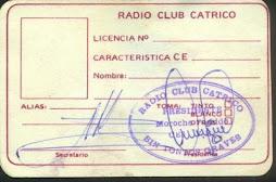 r.cl.catrico      دون حمق جدّيّة