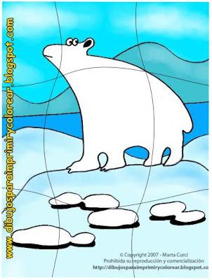 Puzzle-Oso-Polar.jpg
