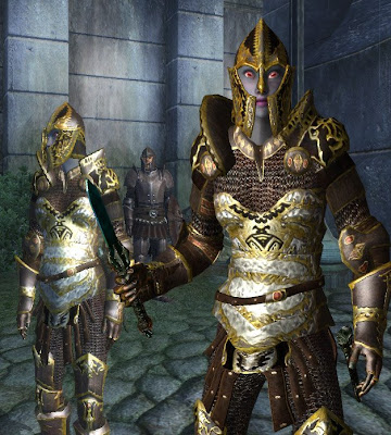 Oblivion Blog How To Get Dragon Armor Heavy imperial dragon helmet heavy imperial dragon cuirass heavy. oblivion blog blogger