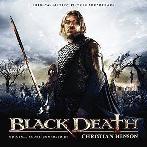Black Death *2010* [DVDRip.ResourceRG.XviD