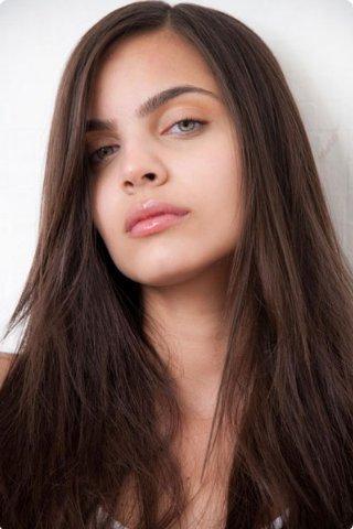 Maria Gabriela De Faria The Best