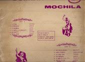 CUMBIA MOCHILA