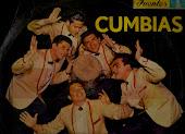 CUMBIAS CON MIRAMAR