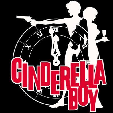 http://3.bp.blogspot.com/_GWW0KG5Wy88/SrWsx4DEmlI/AAAAAAAAAAw/fuZv00SIK18/s400/cinderella-boy.jpg